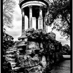 """""""Temple de la Sibylle"""""""