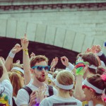 La color run-10