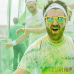 La color run-103