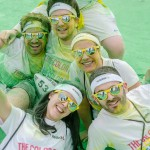 La color run-106