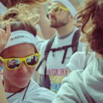 La color run-11