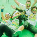 La color run-111