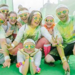 La color run-113