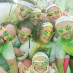 La color run-114