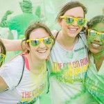 La color run-117