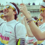 La color run-12