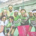 La color run-121
