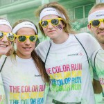 La color run-122