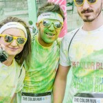 La color run-123