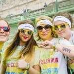 La color run-127