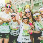 La color run-128