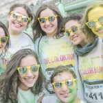 La color run-129