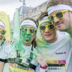 La color run-130