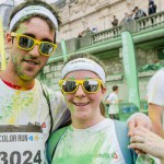 La color run-133