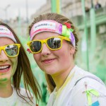 La color run-134