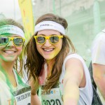 La color run-135