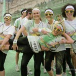 La color run-136