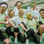 La color run-138