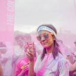 La color run-142