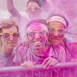 La color run-146