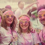 La color run-149