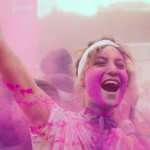 La color run-150