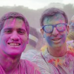 La color run-153