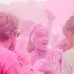 La color run-156