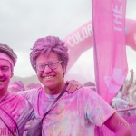 La color run-157