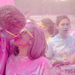 La color run-161