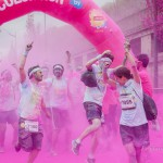 La color run-170