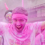 La color run-173