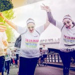 La color run-19