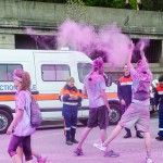 La color run-192