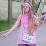 La color run-195