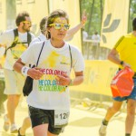 La color run-25