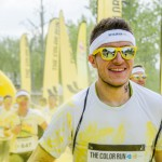 La color run-33