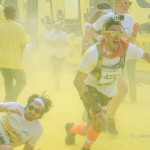 La color run-34