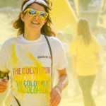 La color run-36