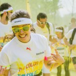 La color run-38