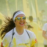 La color run-39
