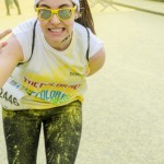La color run-42