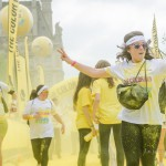 La color run-43