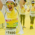 La color run-48