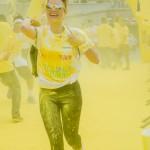 La color run-49