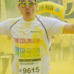 La color run-51