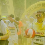 La color run-52