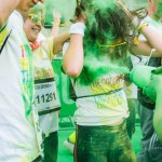 La color run-57