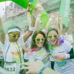 La color run-58