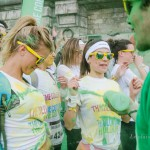 La color run-59